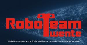 Roboteam-Twente-2019