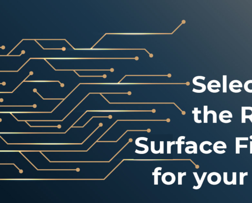 Selecting-the-right-surface-finishes-Featured-Image