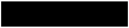 Silverwing Logo