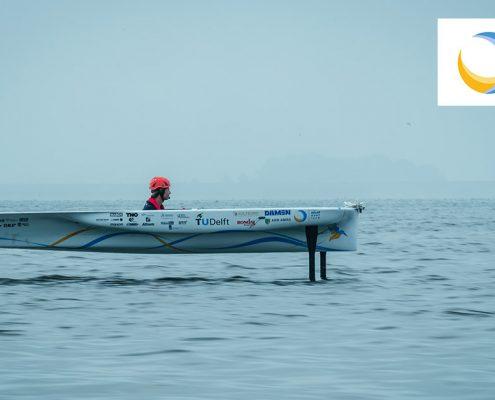 Solar-Boat Team 2020 Featured Image
