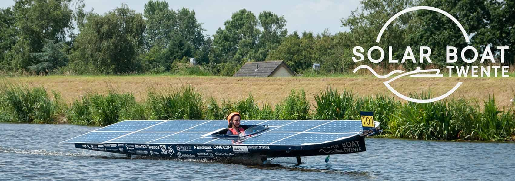 Solar-Boat-Twente-Blog-Banner