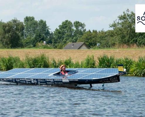 Solar-Boat-Twente-Feature-Image