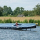 Solar-Boat-Twente-Feature-Image
