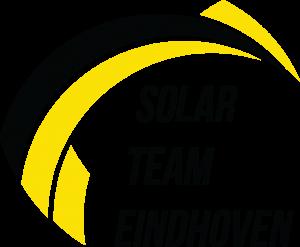 Solar Team Eindhoven Logo