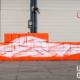 Solar-Team-Twente-Featurde-Image