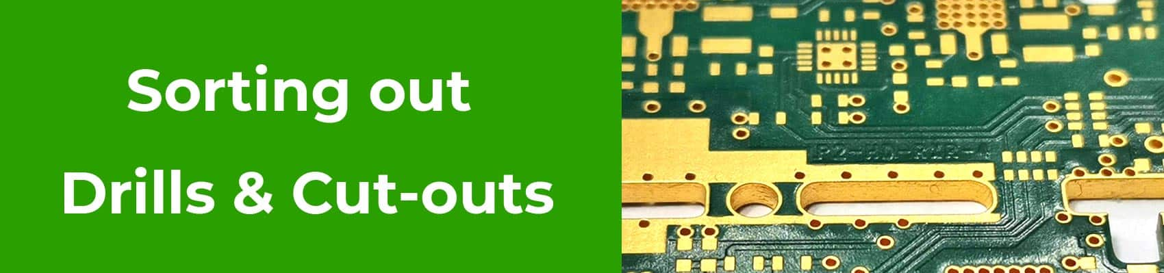 Sorting-out-Drills-and-Cut-outs-Blog-Banner