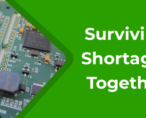 Surviving-Shortages-Together-Featured-Image