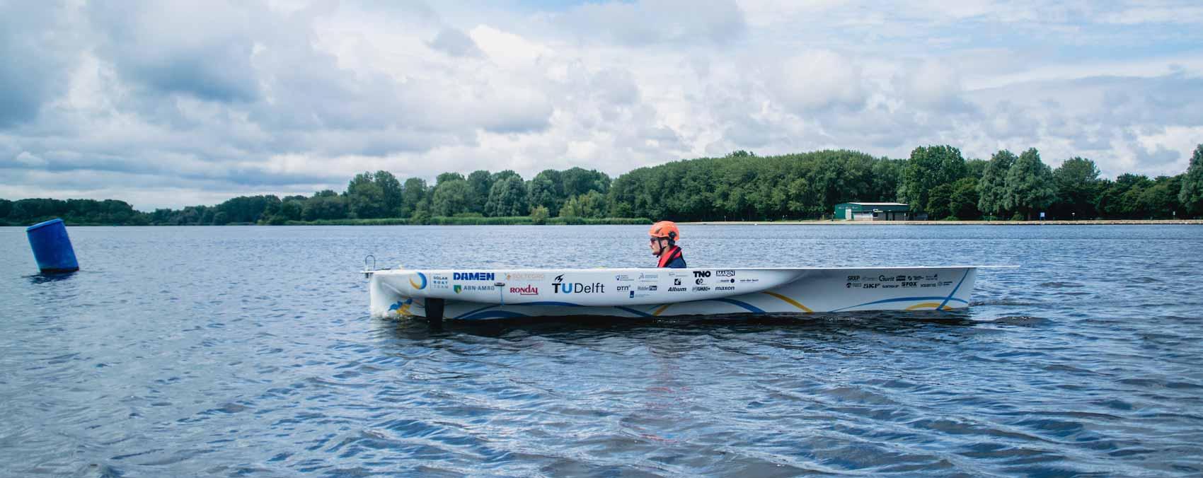 TU-Delft-Solar-Boat-Team-Blog-Banner