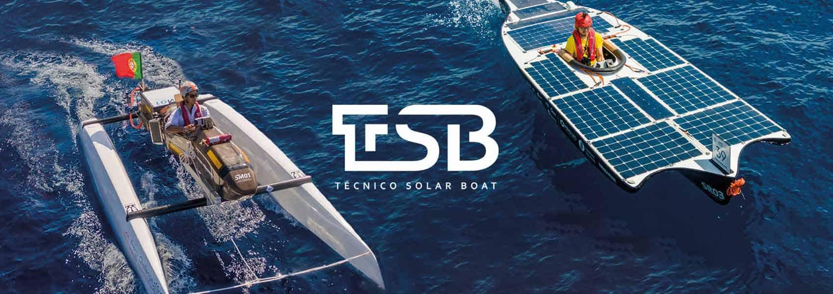 Técnico-Solar-Boat-Blog-Banner