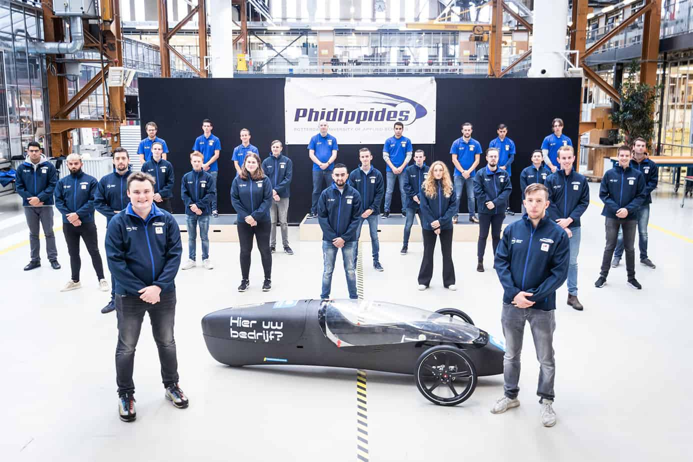 Team-Photo-Phidippides