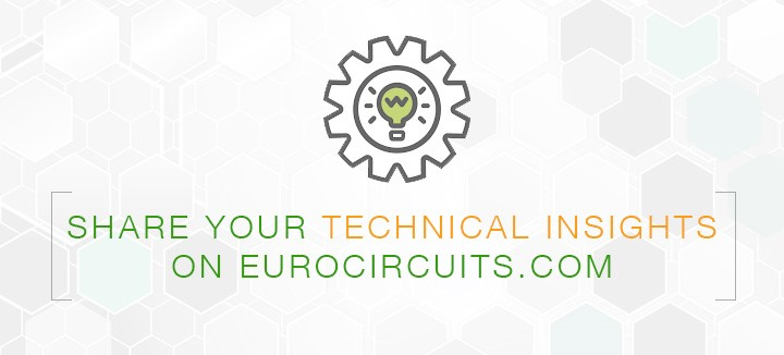 Summer holidays are over - share your technical insights