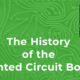 The-History-of-the-PCB-Featured-Image