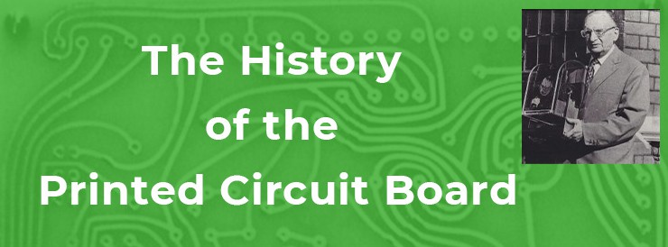 The-History-of-the-PCB-Newsletter-Banner