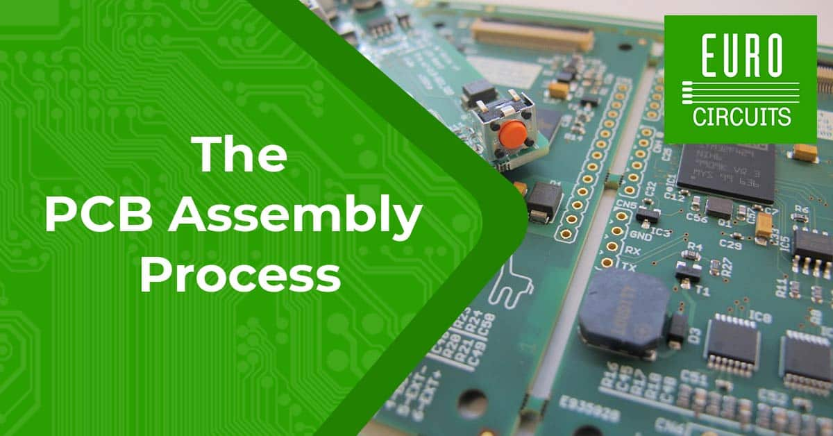 The-PCB-Assembly-Process-Featured-Image