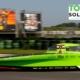Top-Dutch-Solar-Racing-Featured-Image