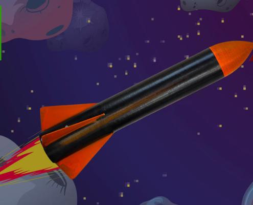 Tu-Twente-Space-Society-Featured-Image