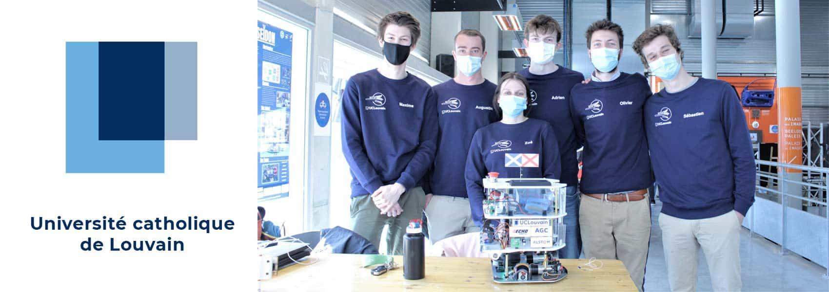 UC-Louvain-Eurobot-Blog-Banner