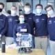 UC-Louvain-Eurobot-Featured-Image