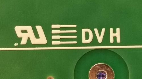 ul-logo-on-a-PCB