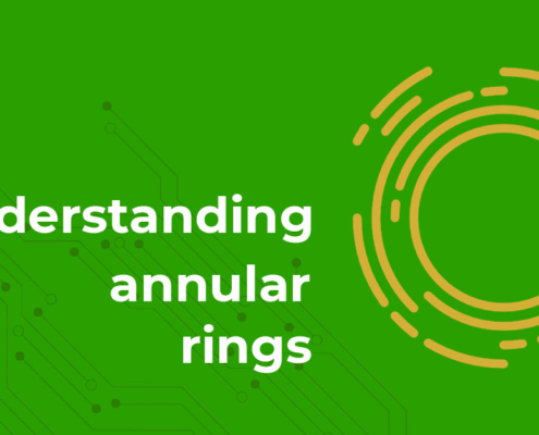 Understanding-Annular-Rings-Featured-Image
