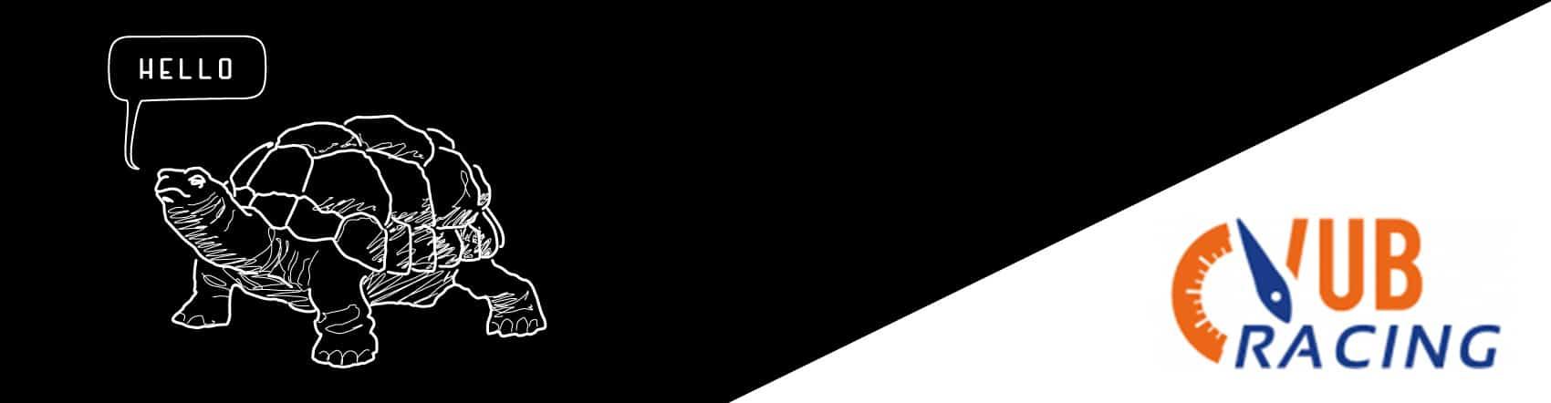 VUB-Racing-Blog-Banner