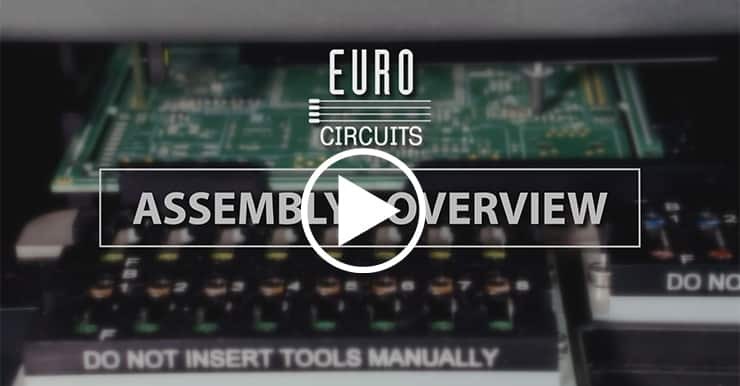 Assembly-Overview-Video-Featured-Image