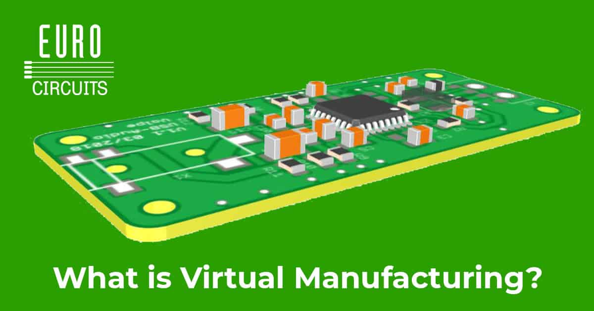 Virtual-Manufacturing-Featured-Image
