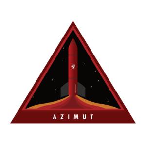 azimut-nobg-Web