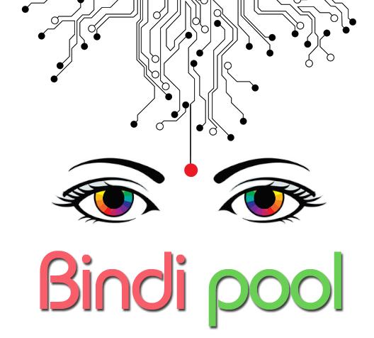 bindi-pool2