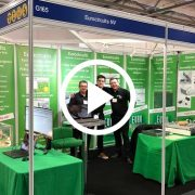 Booth-G165