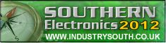 southern electronics 2012