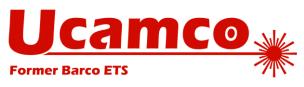 ucamco logo