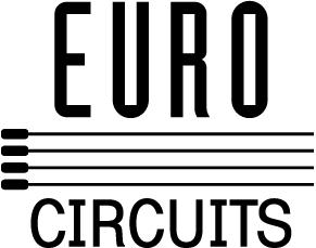 EC logo zw