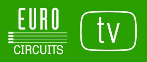 ec-tv-green