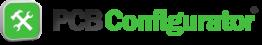 PCB Configurator