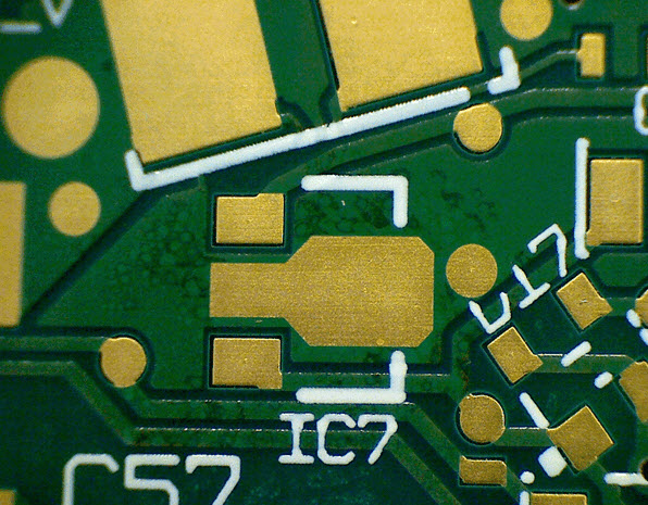 Tape Measure Test >> How do we assure the quality of your PCB. - part 2 - Eurocircuits
