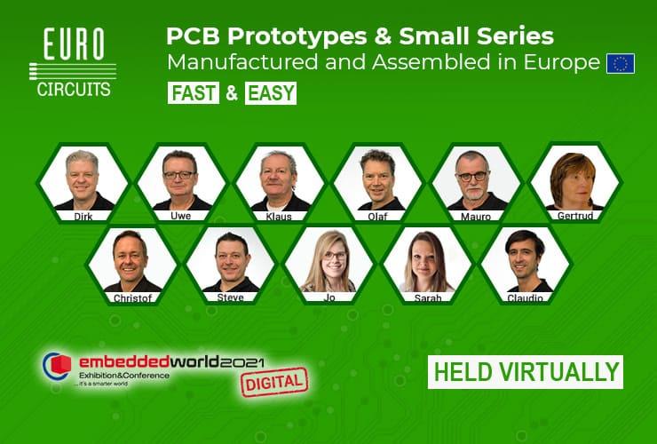 embedded-world-2021-newsletter