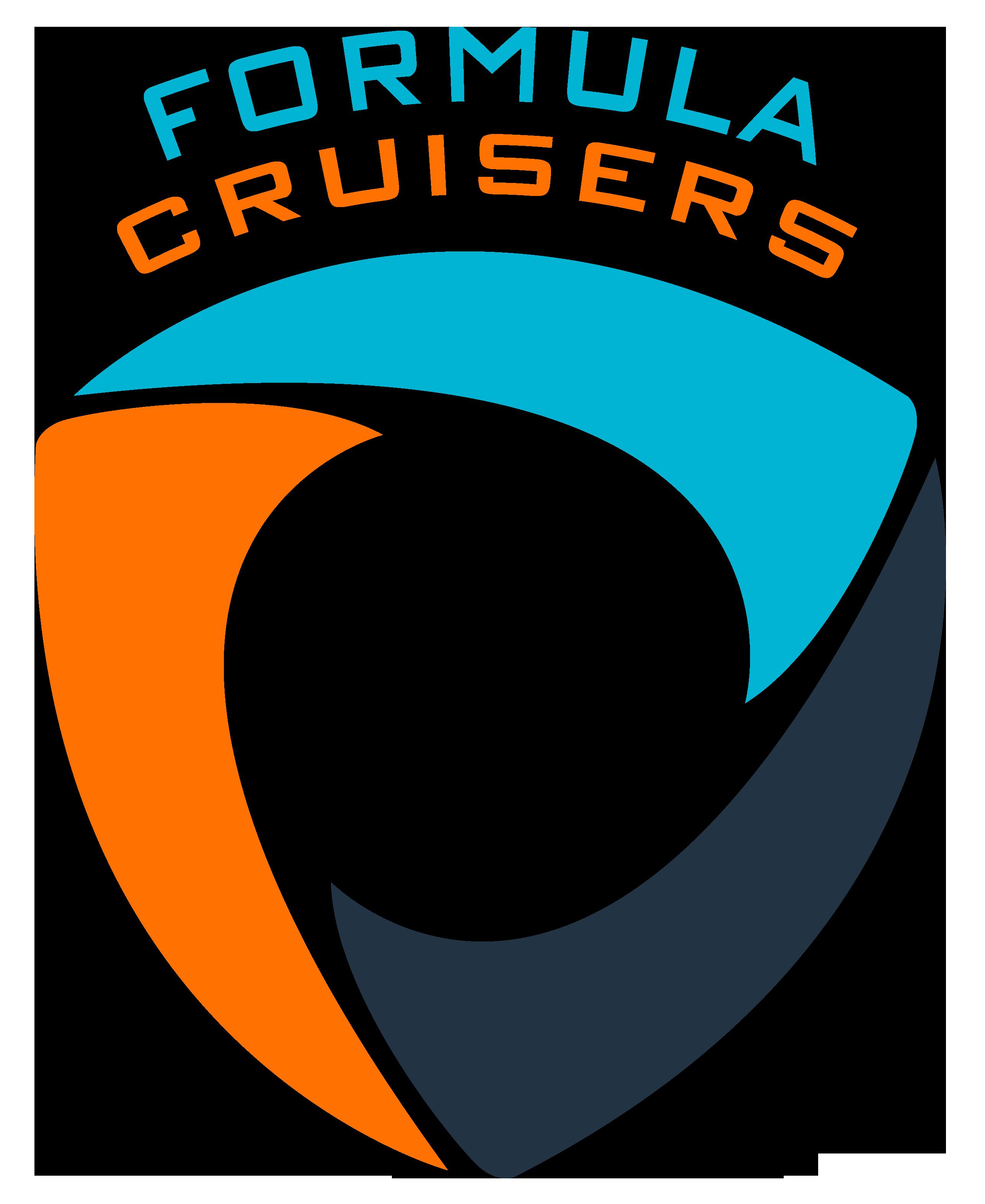 Forula Cruisers Logo