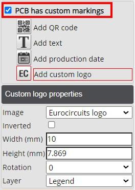 marking-Editor-Select-Customer-Markings