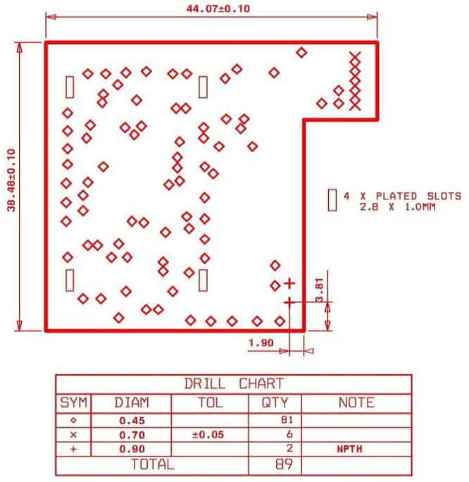 mechanical-layer-Drill-Map-1