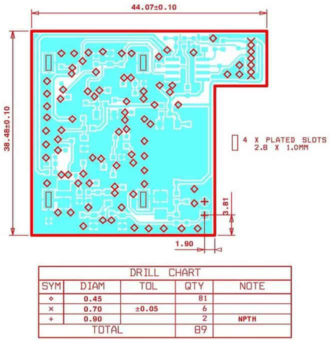 mechanical-layer-Drill-Map-2