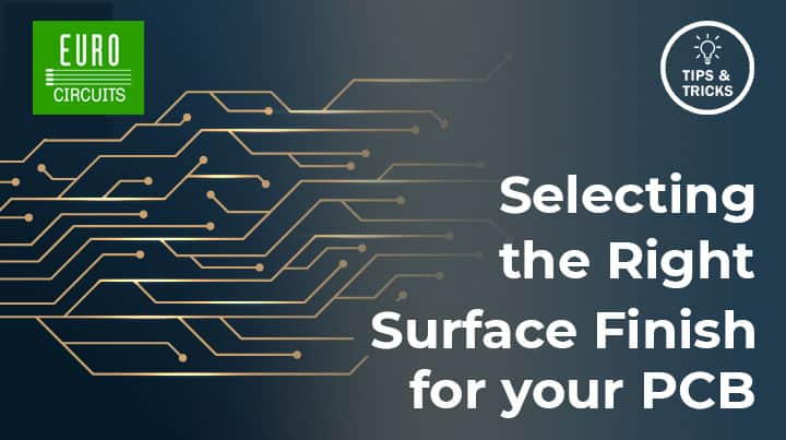 Selecting-the-right-surface-finish-Newsletter-Banner
