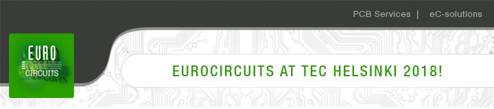 PCB Services | eC Solutions