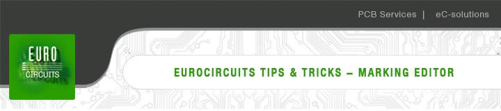 PCB Services   eC Solutions