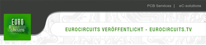 PCB Services | eC Solutions