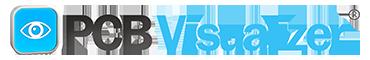 PCB Visualizer Logo