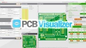 PCB Visualizer - Eurocircuits