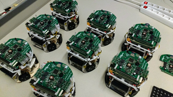 rtt robots 2