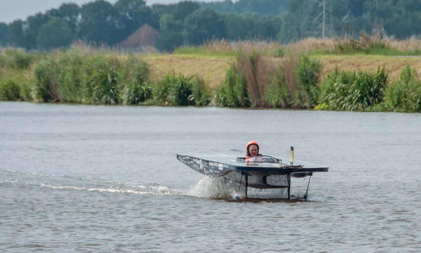 solar-boar-twente-floats