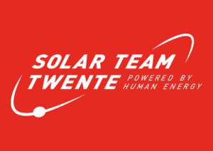Solar-Team-Twente-Logo